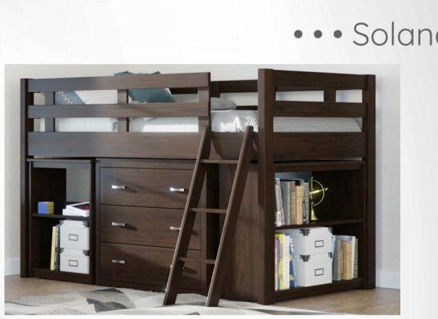 Solana Collection